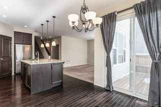 Photo 7: 1200 BRIGHTONCREST Common SE in Calgary: New Brighton Detached for sale : MLS®# A1066654