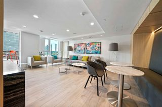 """Photo 28: 2803 525 FOSTER Avenue in Coquitlam: Coquitlam West Condo for sale in """"LOUGHEED HEIGHTS 2"""" : MLS®# R2624723"""