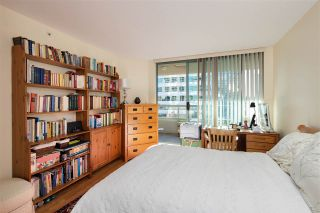 """Photo 17: 502 4380 HALIFAX Street in Burnaby: Brentwood Park Condo for sale in """"BUCHANAN NORTH"""" (Burnaby North)  : MLS®# R2595207"""