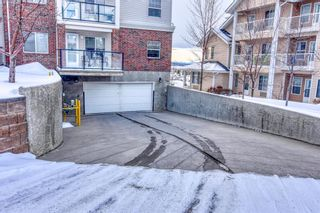 Photo 23: 2305 928 Arbour Lake Road NW in Calgary: Arbour Lake Apartment for sale : MLS®# A1056383