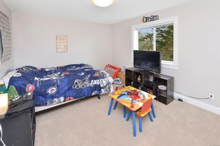 Photo 13: 796 Braveheart Lane in : Co Triangle House for sale (Colwood)  : MLS®# 869914