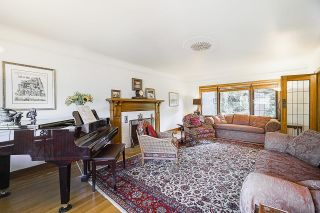 Photo 10: 2588 WALLACE Crescent in Vancouver: Point Grey House for sale (Vancouver West)  : MLS®# R2599733