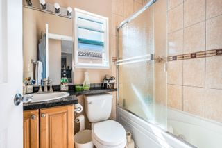 Photo 9: 6061 MAIN Street in Vancouver: Main 1/2 Duplex for sale (Vancouver East)  : MLS®# R2625515