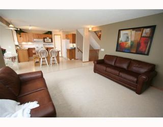Photo 6:  in CALGARY: Arbour Lake Residential Detached Single Family for sale (Calgary)  : MLS®# C3266410