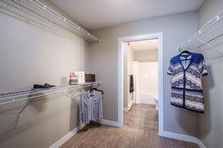 Photo 14: 223 1505 Molson Street in Winnipeg: Oakwood Estates Condominium for sale (3H)  : MLS®# 202122984