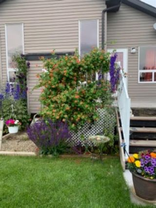 Photo 33: 1521 McAlpine Street: Carstairs Detached for sale : MLS®# A1106542