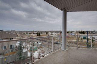 Photo 11: 330 263 MacEwan Road in Edmonton: Zone 55 Condo for sale : MLS®# E4233045