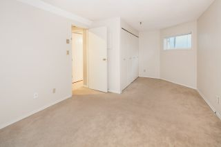 """Photo 14: C1 1100 W 6TH Avenue in Vancouver: Fairview VW Townhouse for sale in """"Fairview Place"""" (Vancouver West)  : MLS®# R2141815"""