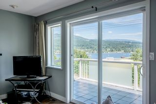 Photo 4: 1623 GORE Street in Port Moody: College Park PM House for sale : MLS®# R2186517