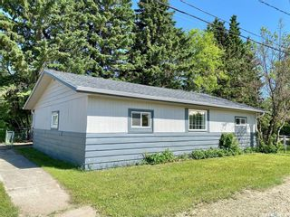 Photo 2: 106 1st Avenue in Shell Lake: Residential for sale : MLS®# SK833986