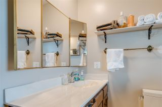 Photo 12: 35254 KNOX Crescent in Abbotsford: Abbotsford East House for sale : MLS®# R2453431