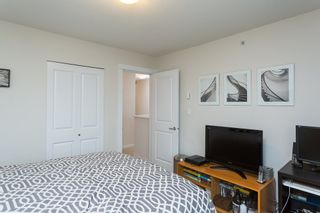 Photo 22: 5 19490 FRASER Way in KINGFISHER: Home for sale : MLS®# V1053406