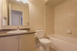 Photo 10: 83 Paperbark Avenue in Vaughan: Patterson House (2-Storey) for sale : MLS®# N3121225