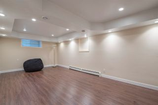 Photo 20: 637 W 29TH Avenue in Vancouver: Cambie House for sale (Vancouver West)  : MLS®# R2562912