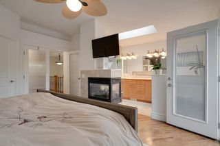 Photo 28: 2810 18 Street NW in Calgary: Capitol Hill Semi Detached for sale : MLS®# A1149727