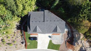 Main Photo: 1602 Roberta Rd in : Na Chase River Half Duplex for sale (Nanaimo)  : MLS®# 884208