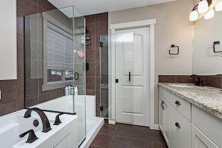 Photo 22: 2037 ROCHESTER Avenue in Edmonton: Zone 27 House for sale : MLS®# E4231401