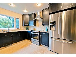 Photo 4: 2307 LANCING Avenue SW in Calgary: North Glenmore House for sale : MLS®# C4039562