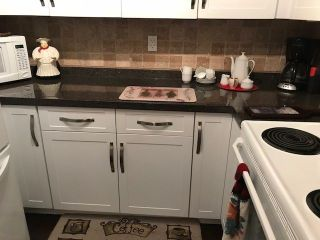"""Photo 9: 301 10160 RYAN Road in Richmond: South Arm Condo for sale in """"Stornoway"""" : MLS®# R2227293"""