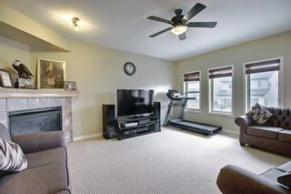 Photo 7: 562 PANATELLA Boulevard NW in Calgary: Panorama Hills Detached for sale : MLS®# A1105127