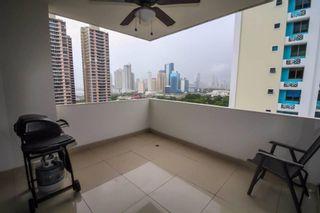 Photo 16: PH Waterview, Panama City 2 Bedroom Condo with Ocean Views