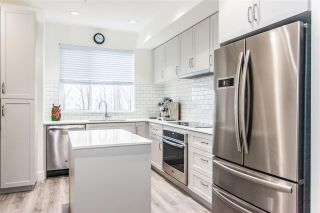 """Photo 3: 27 15775 MOUNTAIN VIEW Drive in Surrey: Grandview Surrey Townhouse for sale in """"GRANDVIEW"""" (South Surrey White Rock)  : MLS®# R2434072"""