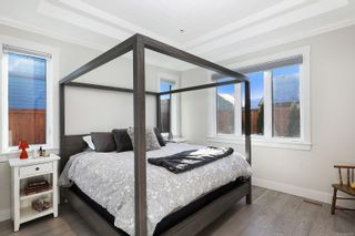 Photo 21: 580 Duggan Lane in : PQ Parksville House for sale (Parksville/Qualicum)  : MLS®# 863694