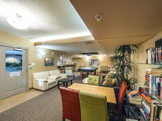 Photo 17: 408 20 Discovery Ridge Close SW in Calgary: Discovery Ridge Apartment for sale : MLS®# A1143408