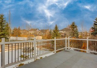 Photo 48: 185 Westchester Way: Chestermere Detached for sale : MLS®# A1081377