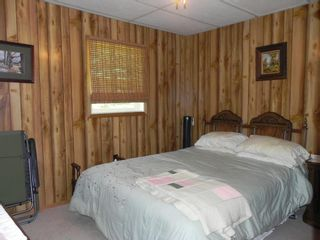 Photo 26: 97002 RD 42E Road in Gull Lake: R27 Residential for sale
