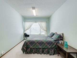 Photo 40: 2269 Sirocco Drive SW in Calgary: Signal Hill Detached for sale : MLS®# A1068949