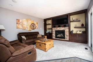 Photo 9: 2 CLAYMORE Place: East St Paul Residential for sale (3P)  : MLS®# 202109331