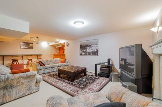 """Photo 29: 12385 63A Avenue in Surrey: Panorama Ridge House for sale in """"BOUNDARY PARK"""" : MLS®# R2465233"""