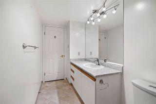 """Photo 15: 202 11920 80 Avenue in Delta: Scottsdale Condo for sale in """"Chancellor Place"""" (N. Delta)  : MLS®# R2601500"""