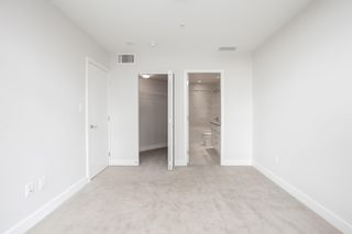 """Photo 16: 115 1788 GILMORE Avenue in Burnaby: Brentwood Park Townhouse for sale in """"Escala"""" (Burnaby North)  : MLS®# R2623374"""