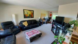 Photo 19: 278 Maliview Dr in : GI Salt Spring Half Duplex for sale (Gulf Islands)  : MLS®# 875895