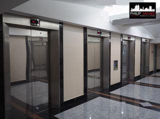 Photo 4: Offices For Sale in Torres De Las Americas