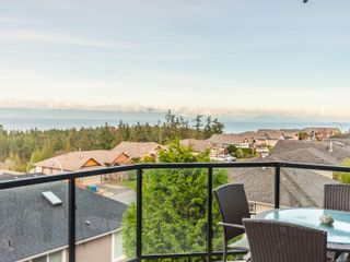 Photo 18: 4670 Ewen Pl in : Na North Nanaimo House for sale (Nanaimo)  : MLS®# 861063