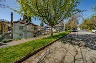 Photo 37: 924 E 14TH Avenue in Vancouver: Mount Pleasant VE House for sale (Vancouver East)  : MLS®# R2569320
