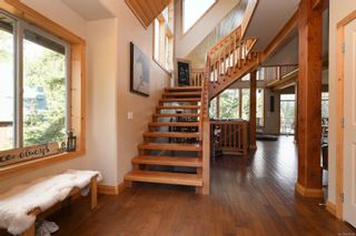 Photo 2: B 3208 Otter Point Rd in : Sk Otter Point House for sale (Sooke)  : MLS®# 879238
