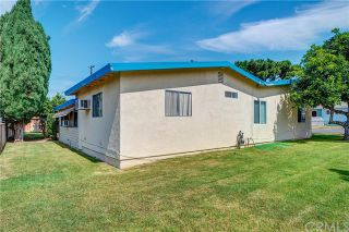 Photo 4: 15373 Goodhue Street in Whittier: Residential for sale (670 - Whittier)  : MLS®# PW20193923