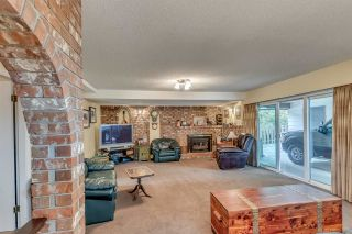 """Photo 11: 8241 LAKELAND Drive in Burnaby: Government Road House for sale in """"GOVERNMENT ROAD AREA"""" (Burnaby North)  : MLS®# R2069888"""