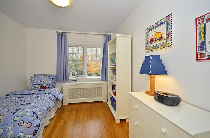 Photo 10: Photos:  in : Allenby Freehold for sale (Toronto C04)