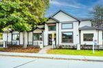 Main Photo: 8880 CRAIGFLOWER Gate in Richmond: Boyd Park House for sale : MLS®# R2542648