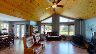 Photo 21: 101077 11 Highway in Silver Falls: House for sale : MLS®# 202123880