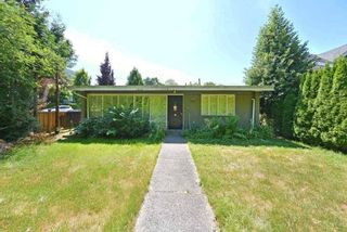 Photo 3: : Vancouver House for rent : MLS®# AR065