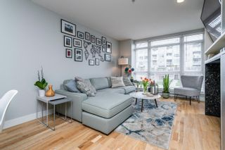 """Photo 12: 206 3142 ST JOHNS Street in Port Moody: Port Moody Centre Condo for sale in """"SONRISA"""" : MLS®# R2602260"""