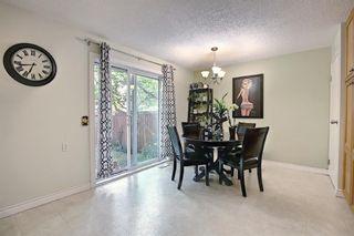 Photo 9: 48 1155 Falconridge Drive NE in Calgary: Falconridge Row/Townhouse for sale : MLS®# A1134743