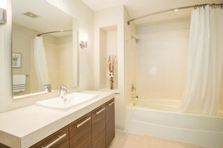 """Photo 21: 23 2495 DAVIES Avenue in Port Coquitlam: Central Pt Coquitlam Townhouse for sale in """"The Arbour"""" : MLS®# R2608413"""