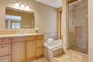Photo 18: 1260 RANCHVIEW Road NW in Calgary: Ranchlands Detached for sale : MLS®# C4239414